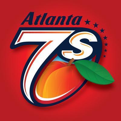 Atlanta 7s