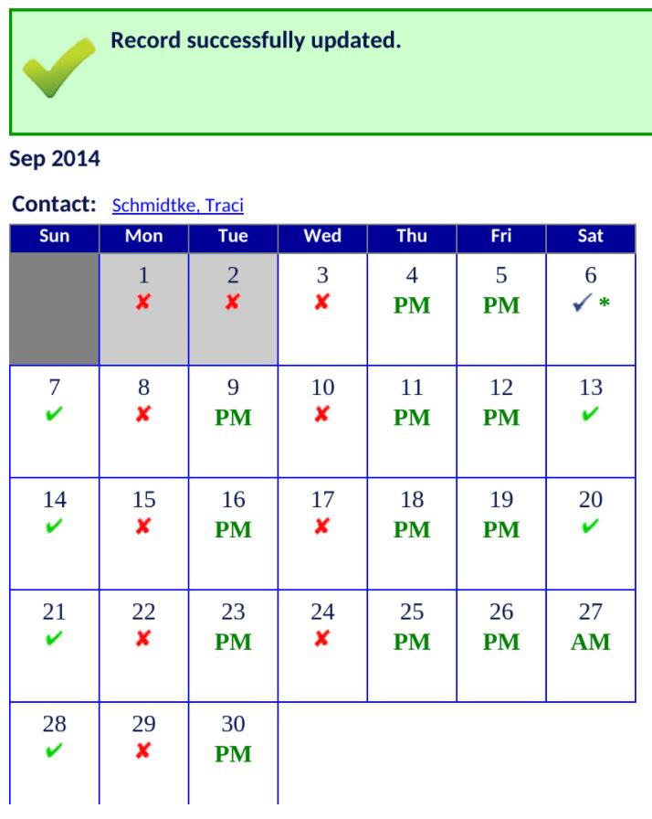 screen-shot-2016-10-26-at-10-05-45-am