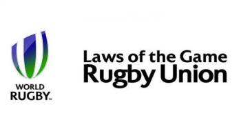 World-Rugby-Laws-of-the-Game