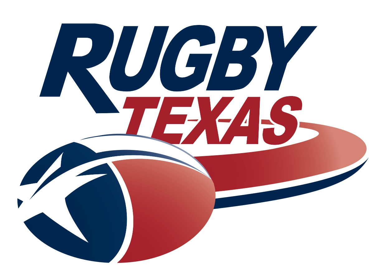Rugby Texas