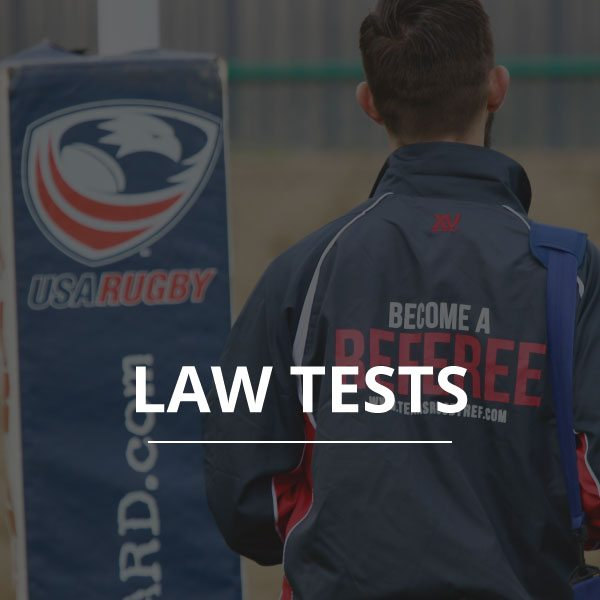 law-tests