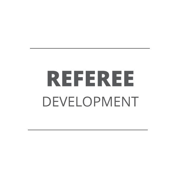 referee-development