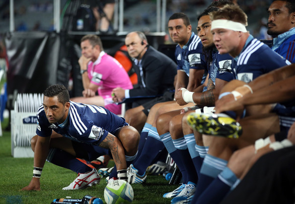 Super+Rugby+Rd+6+Blues+v+Cheetahs+POL7Y7SGqtcl